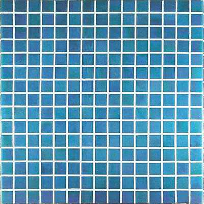 Casa Italia Madreperala Mosaic Azzurro (CSA16-N) Tile & Stone