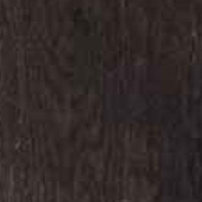 Castelvetro Misingi Grows 5 x 32 Wenge