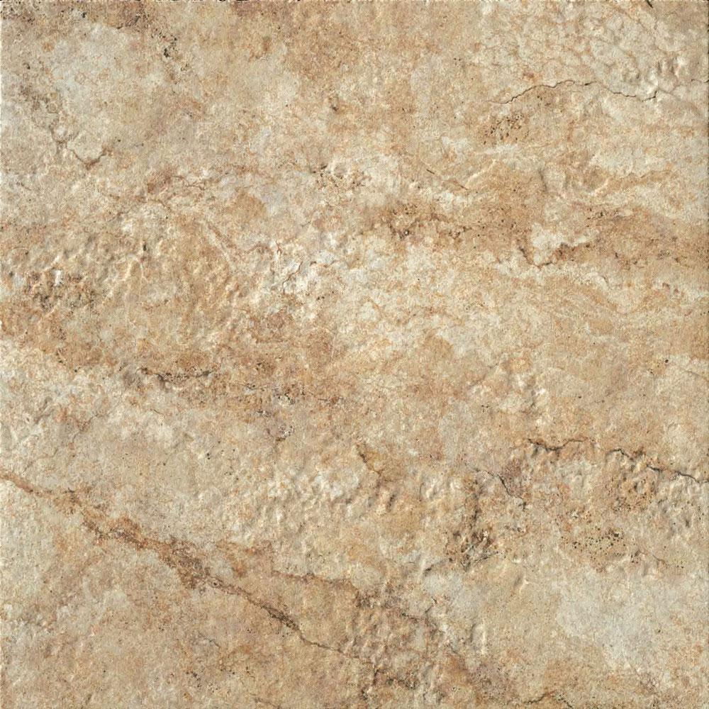 Cerdomus Forge 13 x 13 Gold Tile & Stone