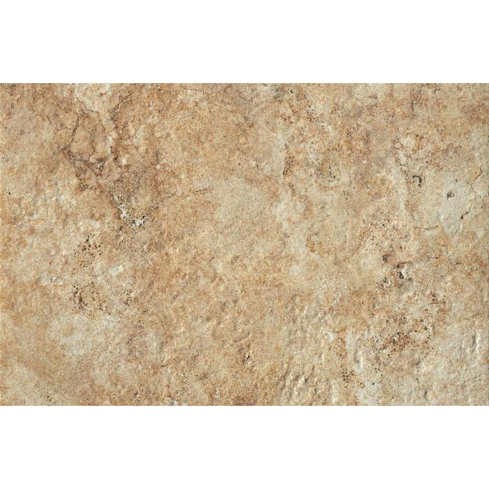 Cerdomus Forge 13 x 20 Gold Tile & Stone