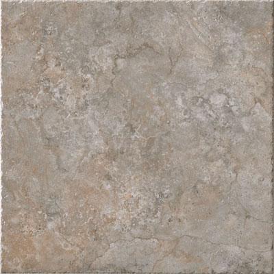 Cerdomus Sarayi 6 1/2 x 6 1/2 Grey Tile & Stone
