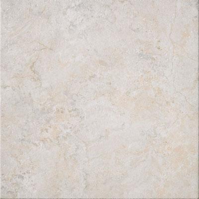 Cerdomus Sarayi 13 x 13 Ivory Tile & Stone