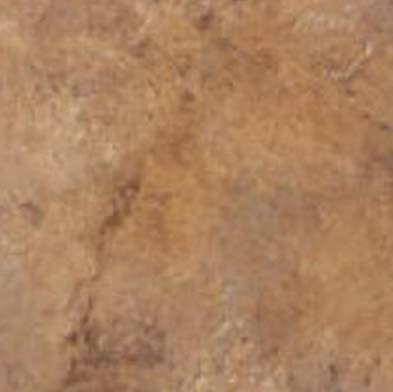 Chesapeake Flooring Aida Porcelain Floor 12 x 12 Brown Tile & Stone