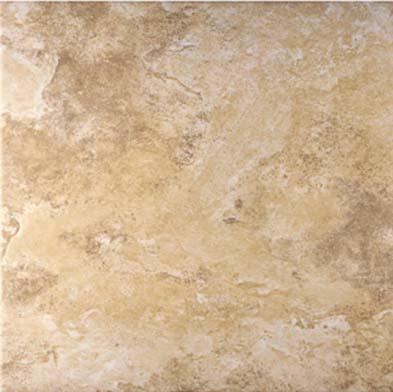 Chesapeake Flooring Alaska Glazed Ceramic Floor 18 x 18 Vancouver Tile & Stone