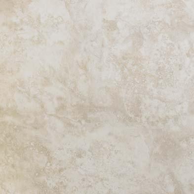 Chesapeake Flooring Alcazar-Astral Ceramic 6 x 6 Luna Tile & Stone