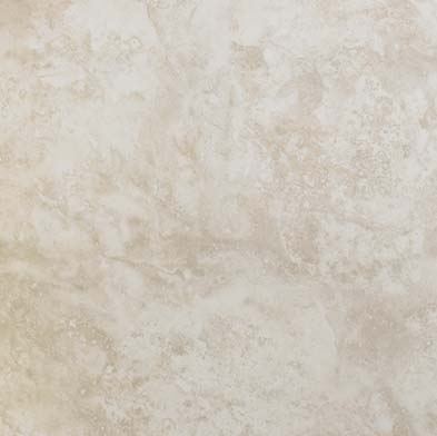Chesapeake Flooring Alcazar-Astral Ceramic 9 1/2 x 13 Luna Tile & Stone