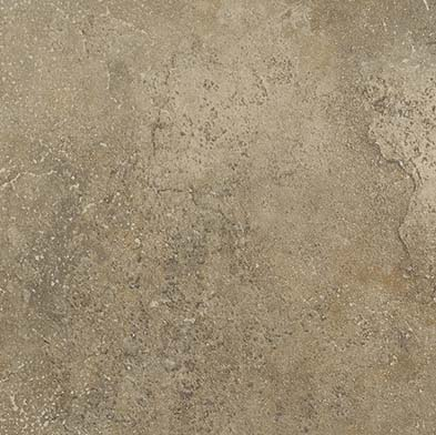 Chesapeake Flooring Alpine Glazed Ceramic Floor 18 x 18 Forest Tile & Stone