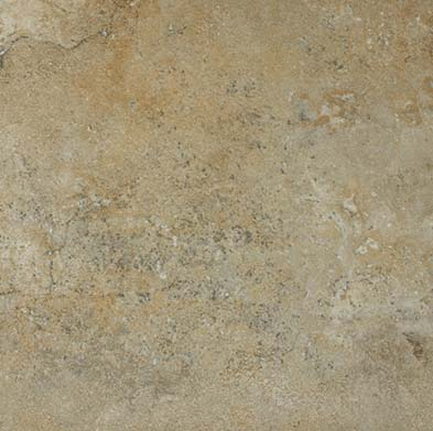 Chesapeake Flooring Alpine Glazed Ceramic Floor 13 x 13 Sand Tile & Stone