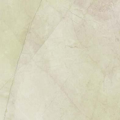 Chesapeake Flooring Alviano Glazed Porcelain Floor 13 x 13 Bianco Tile & Stone