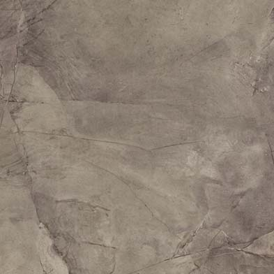 Chesapeake Flooring Alviano Glazed Porcelain Floor 12 X 24 Noce Tile & Stone