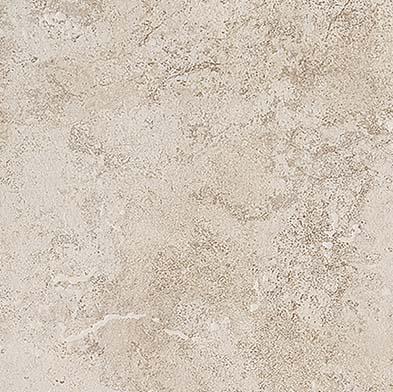 Chesapeake Flooring Basics Glazed Ceramic Floor 12 x 12 Beige Tile & Stone