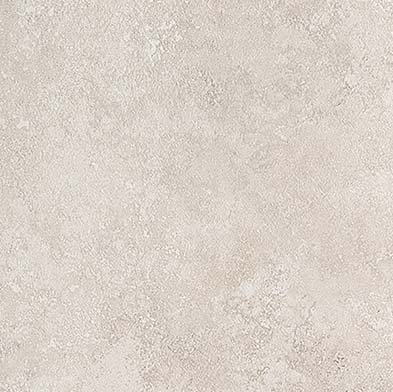 Chesapeake Flooring Basics Glazed Ceramic Floor 12 x 12 Blanco Tile & Stone
