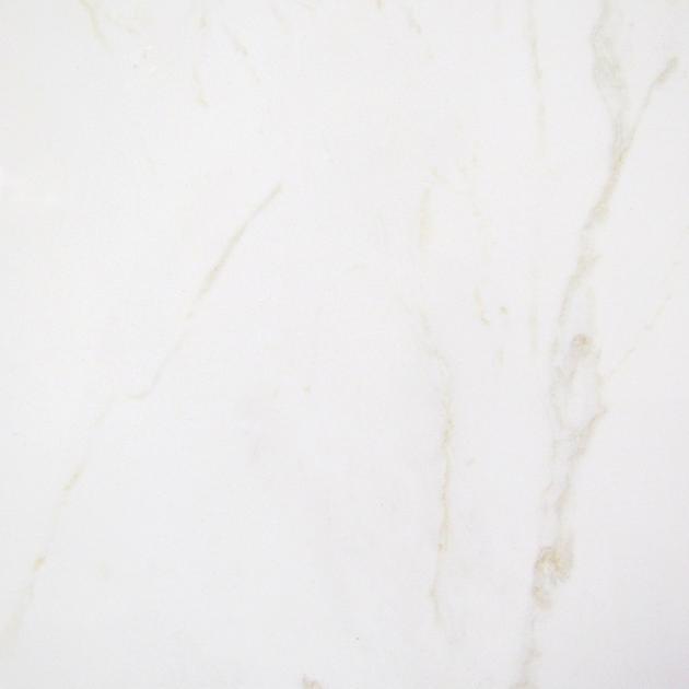 Chesapeake Flooring Carrara Glazed Porcelain Wall 9.5 x 13 Blanco Tile & Stone