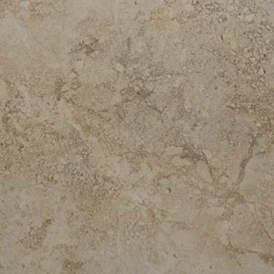 Chesapeake Flooring Castello Porcelain Floor 20 x 20 Beige Tile & Stone