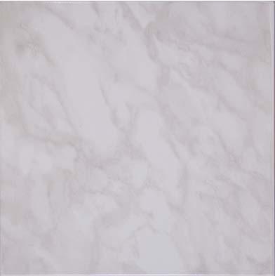 Chesapeake Flooring Classic Marble Ceramic Wall 8 x 12 Beige Tile & Stone