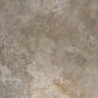 Chesapeake Flooring Classico Glazed Ceramic Floor 18 X 18 Poseidon Tile & Stone