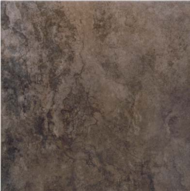Chesapeake Flooring Classico Glazed Ceramic Floor 18 X 18 Zeus Tile & Stone