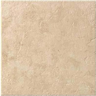 Chesapeake Flooring Ferrara Porcelain 13 x 13 Beige Tile & Stone
