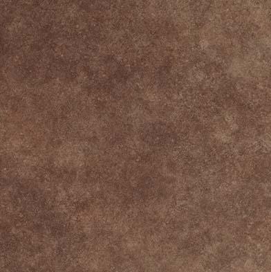 Chesapeake Flooring Fioro Glazed Ceramic Floor 13 x 13 Cotto Tile & Stone