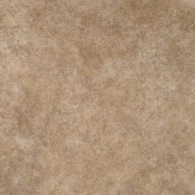 Chesapeake Flooring Fioro Glazed Ceramic Floor 13 x 13 Noce Tile & Stone