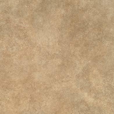 Chesapeake Flooring Fioro Glazed Ceramic Floor 13 x 13 Sand Tile & Stone