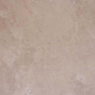 Chesapeake Flooring Fountaine Glazed Ceramic Floor 10 X 14 Crema Tile & Stone