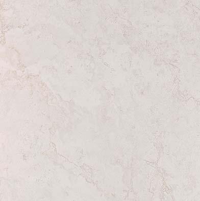 Chesapeake Flooring Fresno Glazed Ceramic Floor 18 X 18 Blanco Tile & Stone