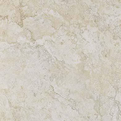 Chesapeake Flooring Fresno Glazed Ceramic Floor 18 X 18 Verdigris Tile & Stone