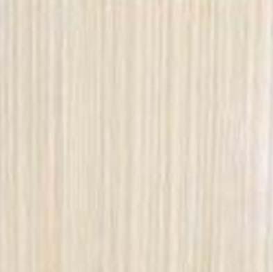Chesapeake Flooring Linen Porcelain Floor 12 x 12 Beige Tile & Stone
