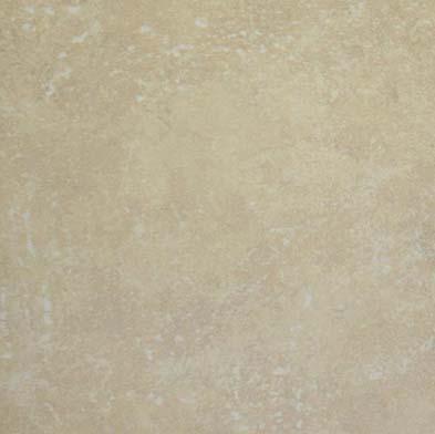 Chesapeake Flooring Linfa Ceramic Window Accent 10 x 14 Sage Tile & Stone