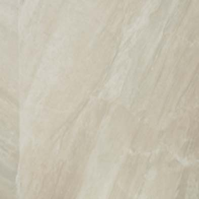 Chesapeake Flooring Manhattan Glazed Ceramic Wall 10 x 14 Beige Tile & Stone