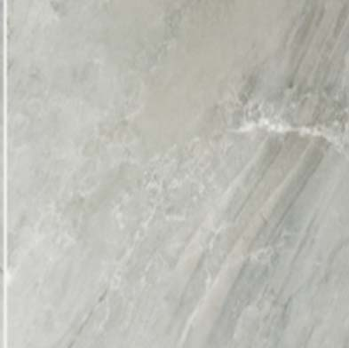 Chesapeake Flooring Manhattan Glazed Ceramic Wall 10 x 14 Sky Tile & Stone