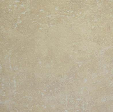 Chesapeake Flooring Marlin Glazed Ceramic Wall 8 x 12 Sand Tile & Stone
