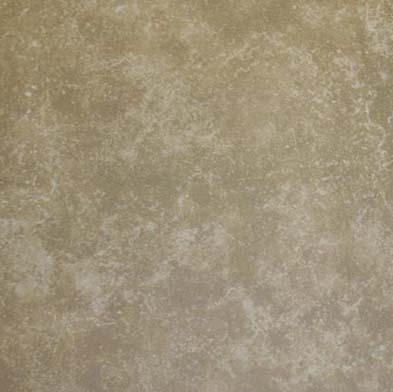 Chesapeake Flooring Marlin Glazed Ceramic Floor 18 x 18 Toast Tile & Stone