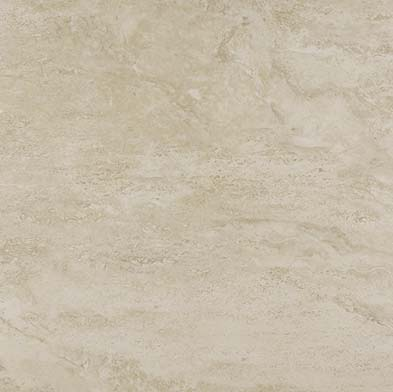 Chesapeake Flooring Mercury Glazed Ceramic Wall 10 x 14 Ivory Tile & Stone