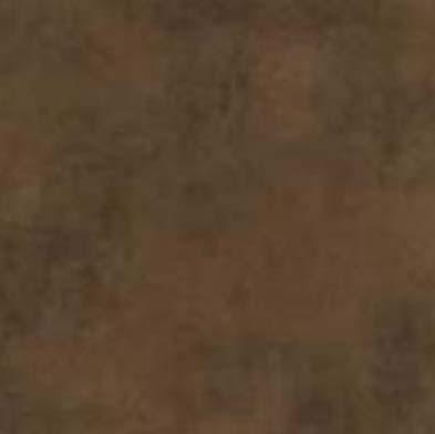 Chesapeake Flooring Mood Porcelain 13 x 13 Brown Tile & Stone