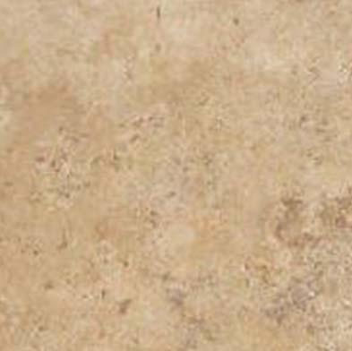 Chesapeake Flooring Mountain Lodge Porcelain 13 x 13 Leaf Tile & Stone