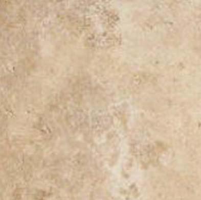 Chesapeake Flooring Mountain Lodge Porcelain 13 x 13 Snow Tile & Stone