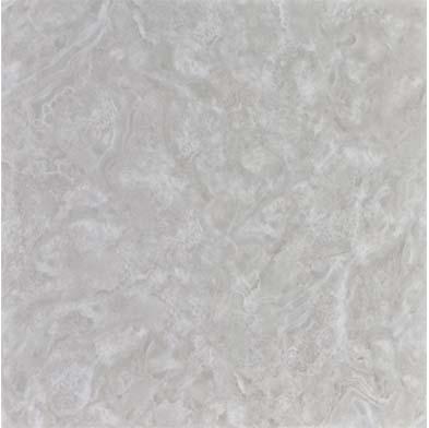 Chesapeake Flooring Portonovo Glazed Ceramic Wall 8 X 12 Gray Tile & Stone