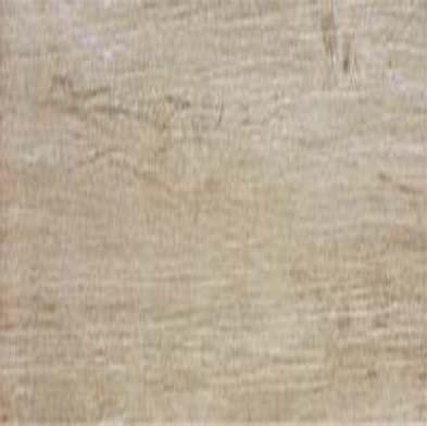 Chesapeake Flooring Sun Digital Wood Plank 5 1/2 x 24 Beige Tile & Stone