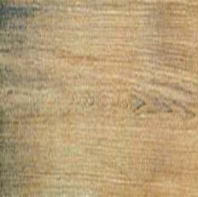 Chesapeake Flooring Sun Digital Wood Plank 5 1/2 x 24 Brown Tile & Stone