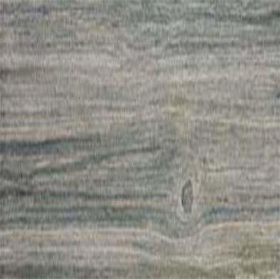 Chesapeake Flooring Sun Digital Wood Plank 7 1/2 x 24 Gray Tile & Stone