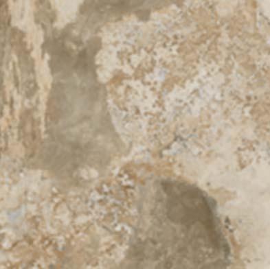 Chesapeake Flooring Volkan Glazed Porcelain Floor 13 x 13 Terra Tile & Stone