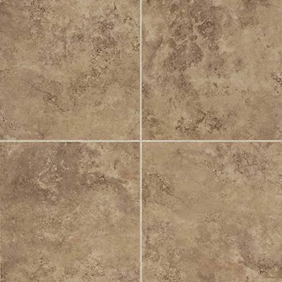 Daltile Alessi 20 x 20 Noce Tile & Stone