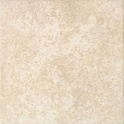 Daltile Alta Vista 12 x 12 Desert Sand Tile & Stone
