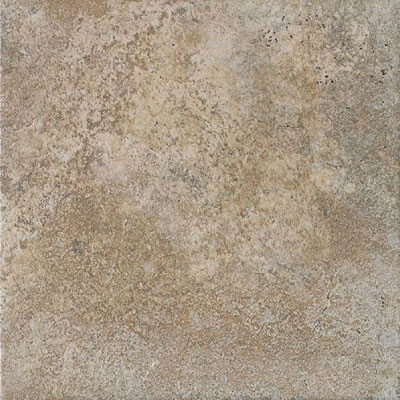 Daltile Alta Vista 18 x 18 Drift Wood Tile & Stone