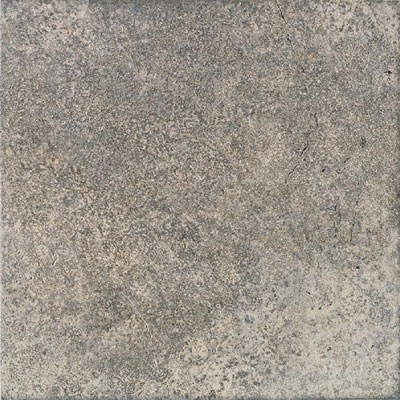 Daltile Alta Vista 18 x 18 Misty Rain Tile & Stone