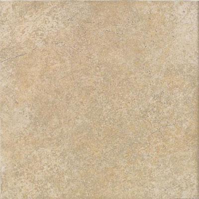 Daltile Alta Vista 12 x 12 Sunset Gold Tile & Stone