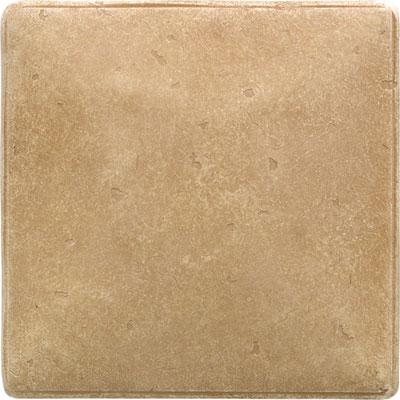 Daltile Arabesque Decos and Inserts Sienna Classic Pillow Deco Tile & Stone