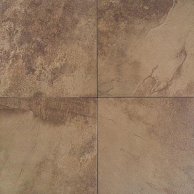 Daltile Aspen Lodge Mosaic 12 x 12 Cotto Mist Tile & Stone